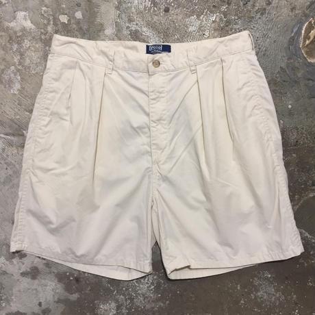 Men's Clothing Ralph Lauren Shorts L
