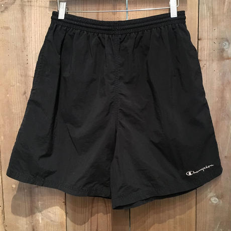 Champion Nylon Swim  Shorts