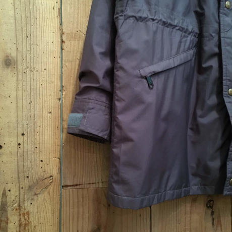~80's Woolrich Gore-Tex Mountain Coat
