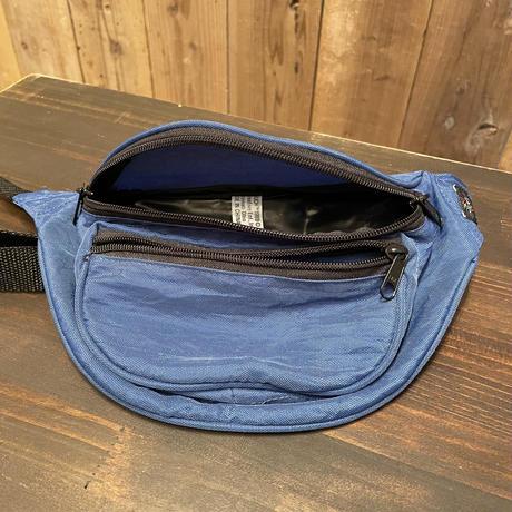 LE POUCH  Waist Bag