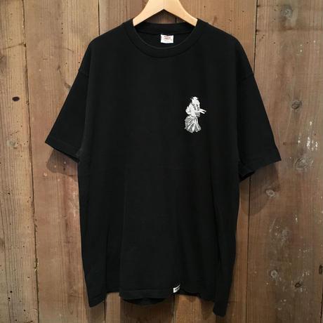 80's crazy shirts  Hula's Tee