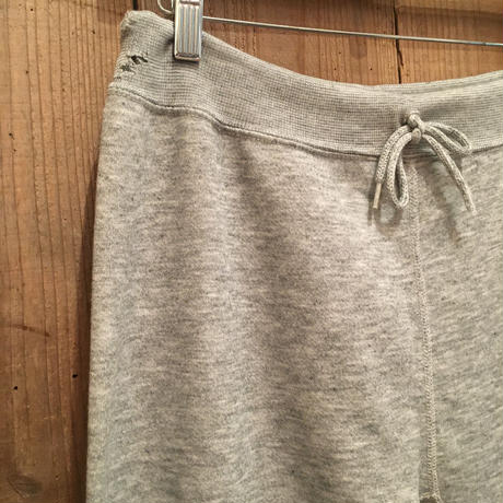 80's Unknown Sweat Pants