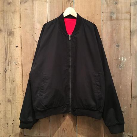 90's Marlboro Reversible Jacket