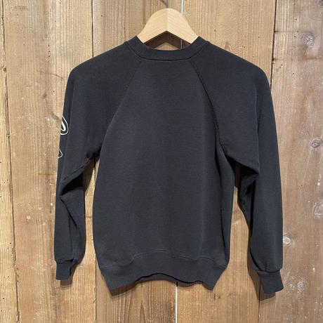 [KIDS] 80's~ Hanes Cabela's Sweat Shirt
