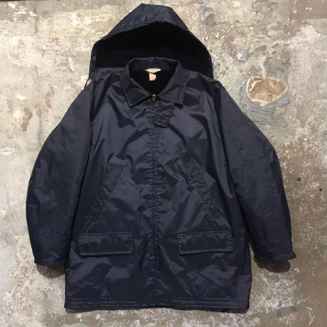60's Unitog Polar Coat