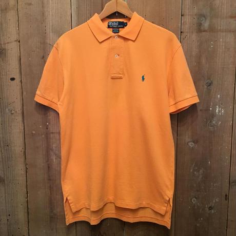 Polo Ralph Lauren Logo Poloshirt SIZE : S  #19