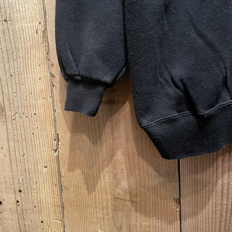 90's Hanes Plain Sweat Shirt