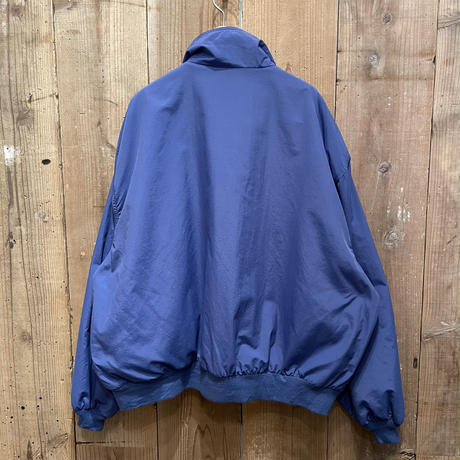80's~ L.L.Bean Three Season Jacket