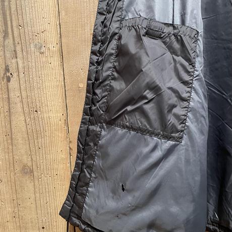 Carhartt Padded Nylon Jacket