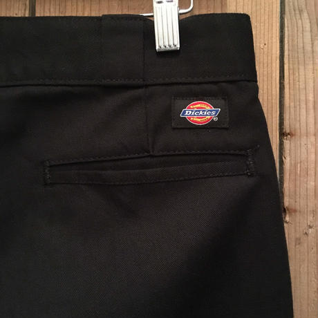 Dickies  Work Pants  W : 33