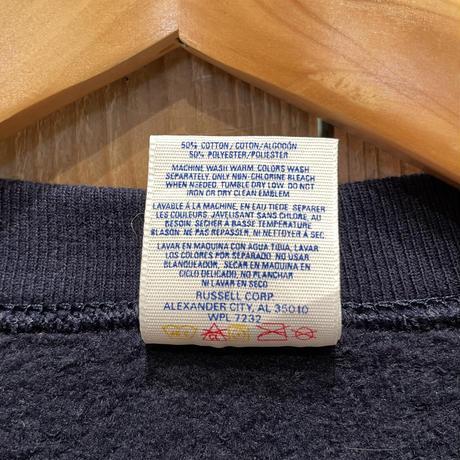 ~90's JERZEES Plain Sweat Shirt