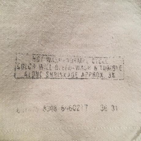 5e45498bc78a53452155b55e