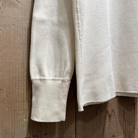Carhartt Thermal Shirt