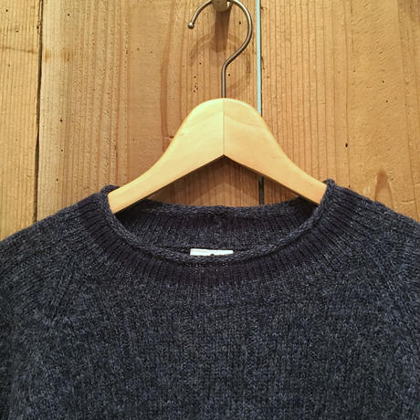 90's Columbia  Wool Sweater