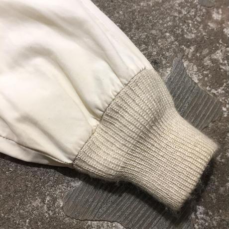 60's~  PGA Cotton Jacket