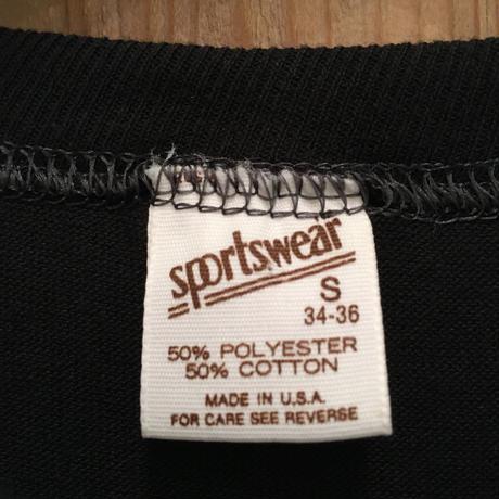 80's  sportswear KOOL Tee