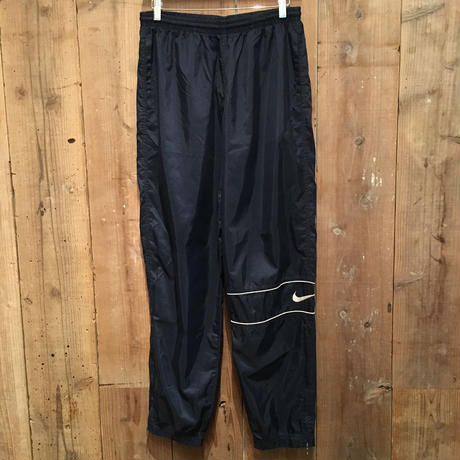 90's NIKE Nylon Pants