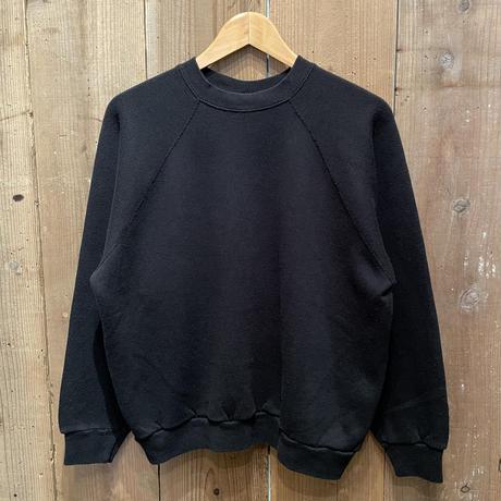 80's~ Tultex Plain Sweat Shirt