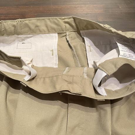 Dickies Two Tuck Work Pants