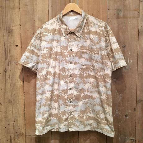 Columbia PFG Cotton Shirt