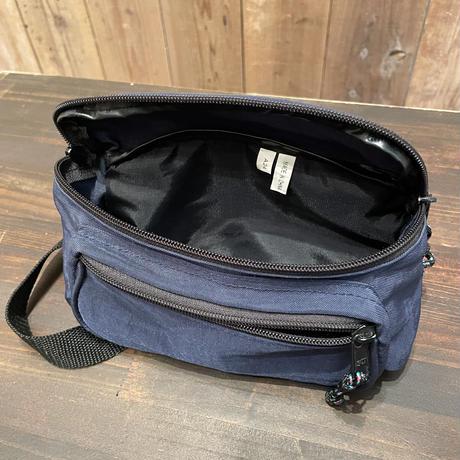 TAN-SAC SPORT Waist Bag