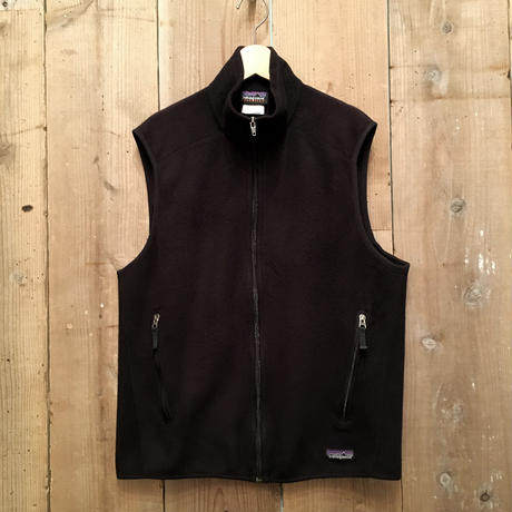 Patagonia Synchilla Fleece Vest