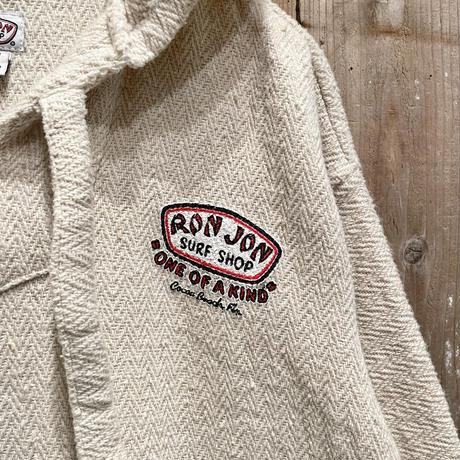 90's RON JON BAJA Shirt