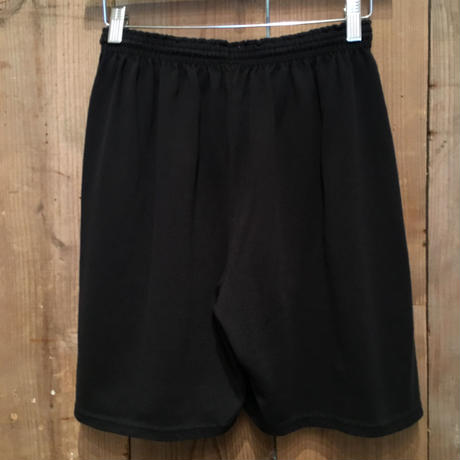 Champion Sweat Shorts BLACK M