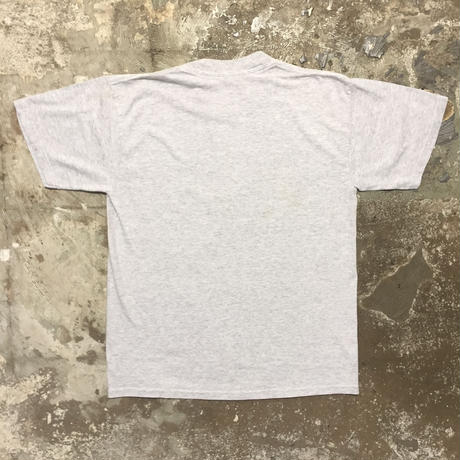 90's Unknown Dragon Tee