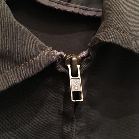 60's Unitog Work Jacket