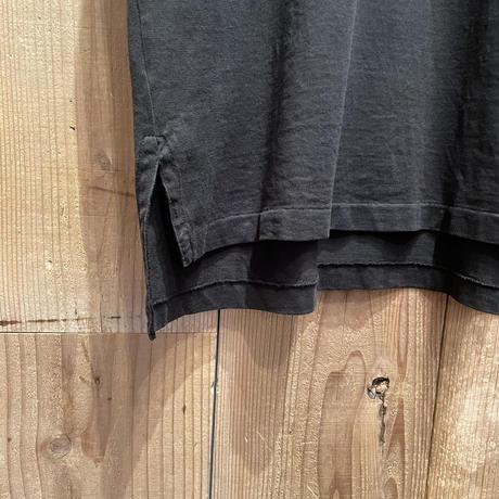 Polo Ralph Lauren Pocket  Polo Shirt