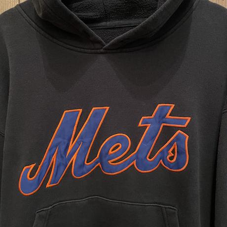 New York Mets Sweat Hoodie