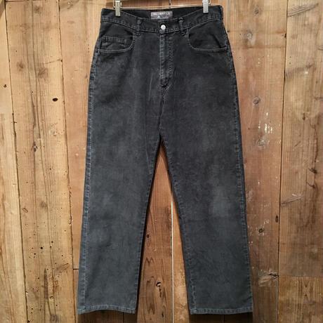 90's Levi's Silver Tab Corduroy Pants