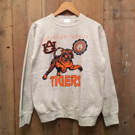 90's Tultex Tigers Sweatshirt