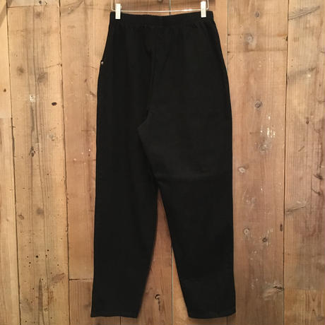 90's Cotton Eazy Pants  #5
