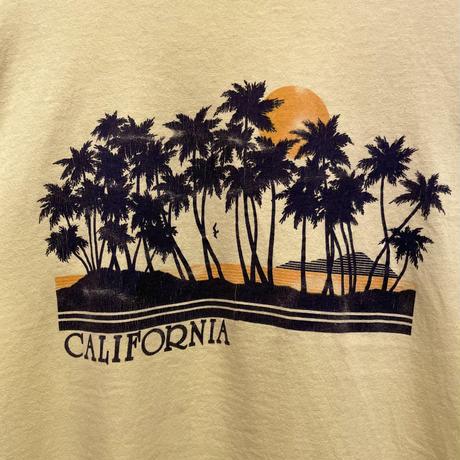 90's Unknown CALIFORNIA  Tee