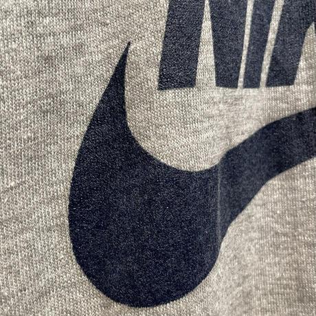 70's NIKE Sweat Shirt