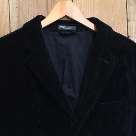 Polo Ralph Lauren Corduroy Jacket NAVY