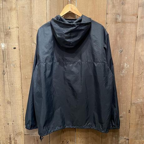 80's~ Champion Packable Nylon Parka