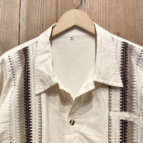 80's~ Guatemala Shirt