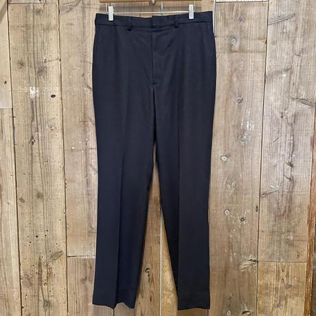 70's~ PENDLETON Wool Slacks