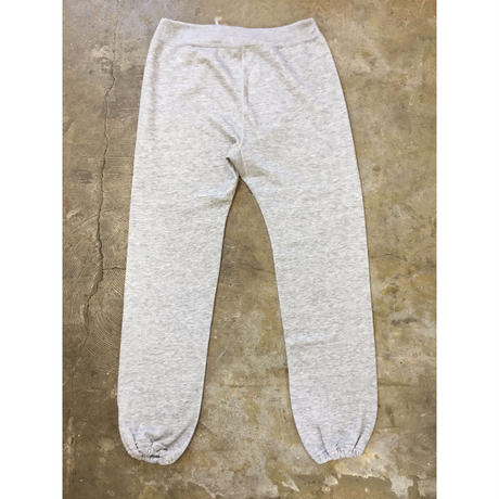 80's USA Sweat Pants