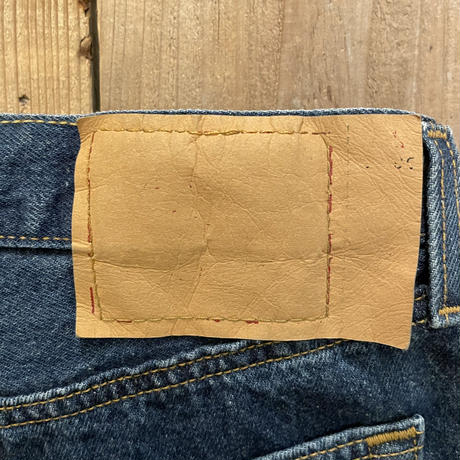 90's Levi's 501 Denim Pants  W 33
