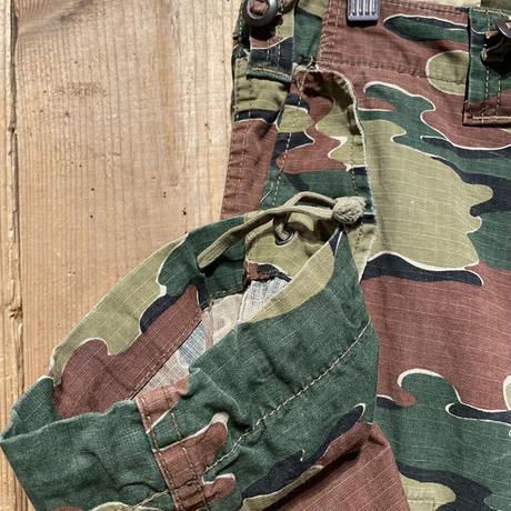 Polo Ralph Lauren Combat Trousers  W34