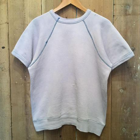 50's~ Unknown S/S Sweatshirt