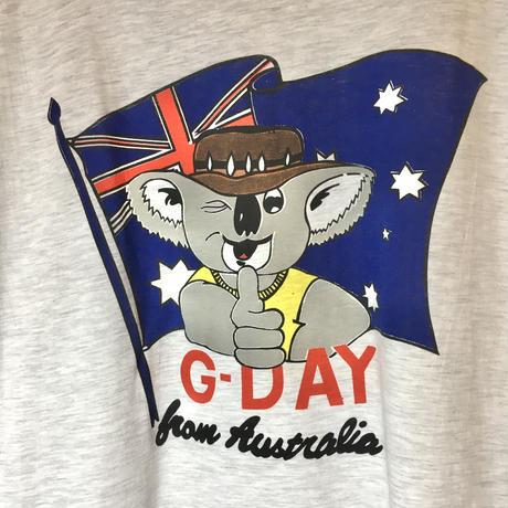 Australia Koala Tee
