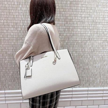 フェリチタトートバッグ【A4サイズ】