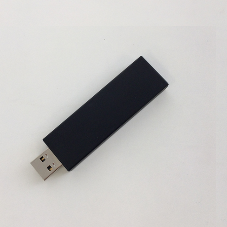 MyBeacon® USBスティック型 MB001 Ac-SR2(1セット10台)定価¥45,000(税別)