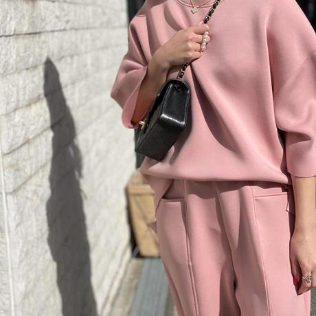 ボンディングセットアップ(ピンク)