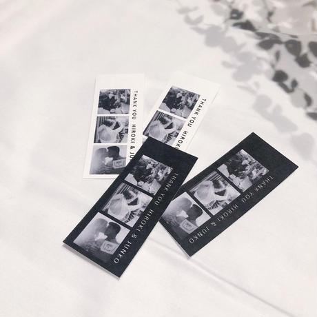 FILM TAG【3 pic】(100部)